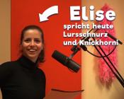 Elise und die Lürslein
