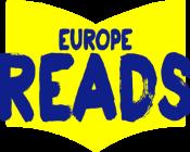 logo_eureads