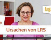 Ursachen-LRS-LegaKids-Clip