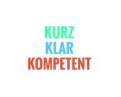 Video-LegaKids-kurz-klar-kompetent-was-ist-legasthenie