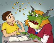legakids-comics-unterricht-3