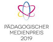 Paed-Medienpreis-2019_Logo