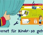 tdk-internet-fuer-kinder-so-gehts