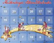 Mildenberger Adventskalender 2019