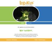 LegaKids_LRS-Portal