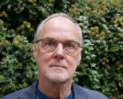 Michael Kortländer