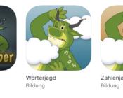 LegaKids_Apps_2020