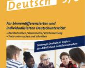 Lernwege_Deutsch_Mildenberger_Verlag