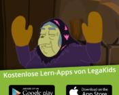 App-kostenfrei