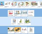 Tipps für Eltern und Lehrkraefte