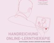 Online-Therapie_FiL