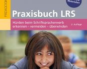 cover_naegele_praxisbuch_lrs