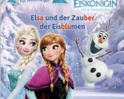 Elsa_Leselern_Stars