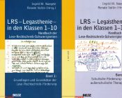 LRS_Legasthenie_Naegele_Valtin