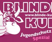 Blinde Kuh / Jugenschutzspezial